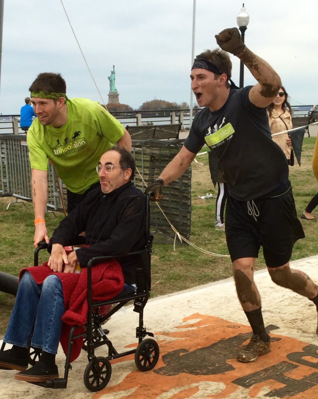 2015-pickals-tough-mudder04